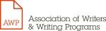 AWP_color_logo