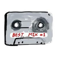 BEST MIX #1