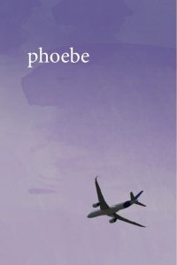 phoebe_cover_46-500x750