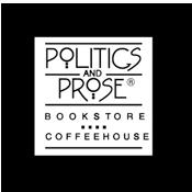 Politics and Prose