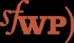 sfwp_logo