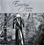 Emrys Journal Volume-262