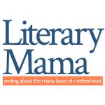 literary mama logo