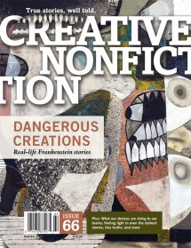 CNF66_Cover_72