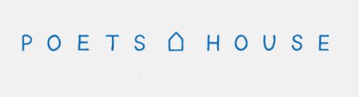 poets-house logo