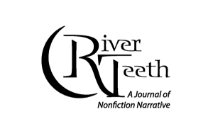 River Teeth logo 2