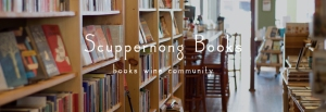 Scuppernong Books