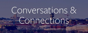 conversations & connections