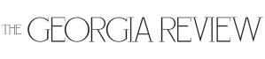 Georgia Review