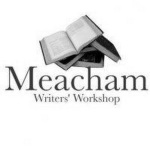 Meacham logo
