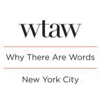 WTAW NYC