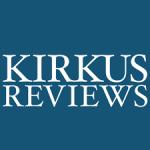 Kirkus Review logo