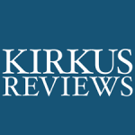 Kirkus Review logo