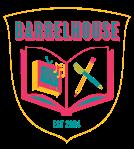 Barrelhouse image