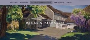 Cedar Ridge Writers