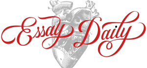 EssayDaily_logo_wider_heart