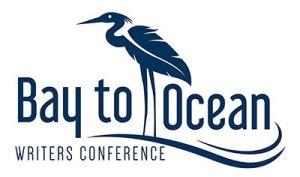 Bay to Ocean logo