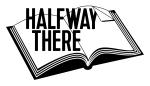 halfwaythere_logo_K