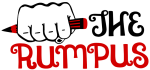 rumpus-logo-fist-pointout-alltranslucent_website