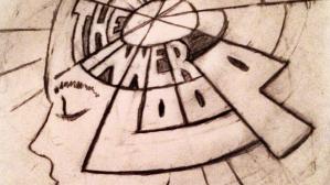 The Inner Loop logo