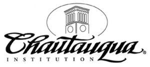 Chautauqua-logo-1100x495